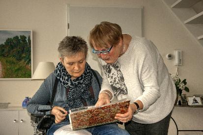 sterven nederlandse dialecten uit